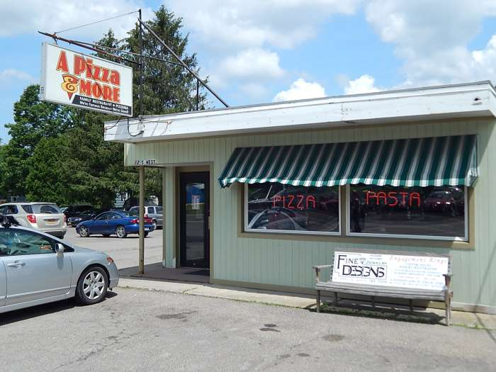 104 Main St Cortland Ny 607 753 7527 12 S West Rd Homer 749 5300 Website Menu Catering Coupons